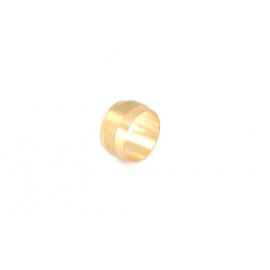 Pierścień - armatury gazowej- płyty grillowe gazowe Rm Gastro