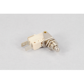 Mikrowyłącznik FE - RM Gastro