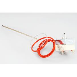 Termostat ochronny FE -230 st C - RM Gastro
