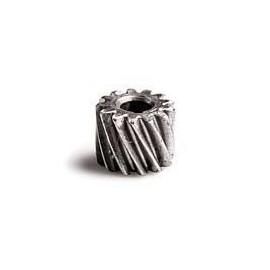 Koło zębate silnika - wilk do mięsa Hendi 12