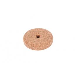 Kamień ostrzący do 250,275,350,370,390 - Krajalnice GM