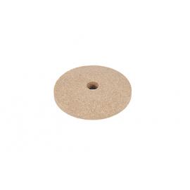 Kamień gładzący - Krajalnice GM / Rm Gastro