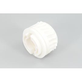 Koło zębate plastikowe P-30,40,45 - Wałkownice do ciasta - RM Gastro