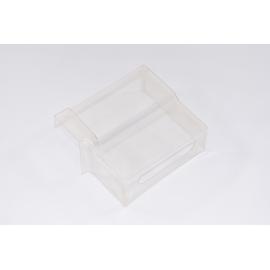 Osłona plastikowa górna / P40AE - Wałkownice do ciasta / Rm Gastro