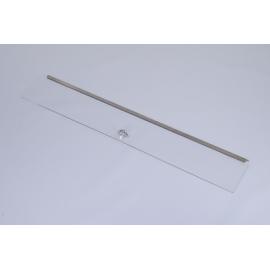 Drzwi dolne / VEN,VEC-208 - Witryny grzewcze / RedFox
