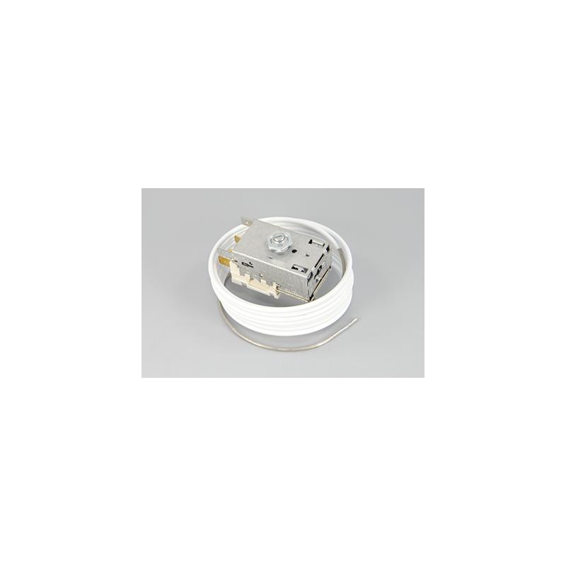 Termostat wielkości kostek IM - Kostkarki do lodu Rm Gastro