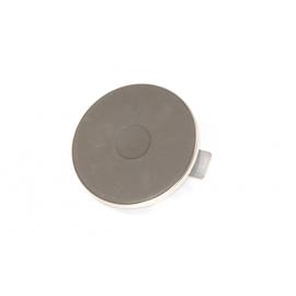 Płyta grzewcza 19 cm 1500W 440V Kuchnie Lotus 700 /Rm Gastro