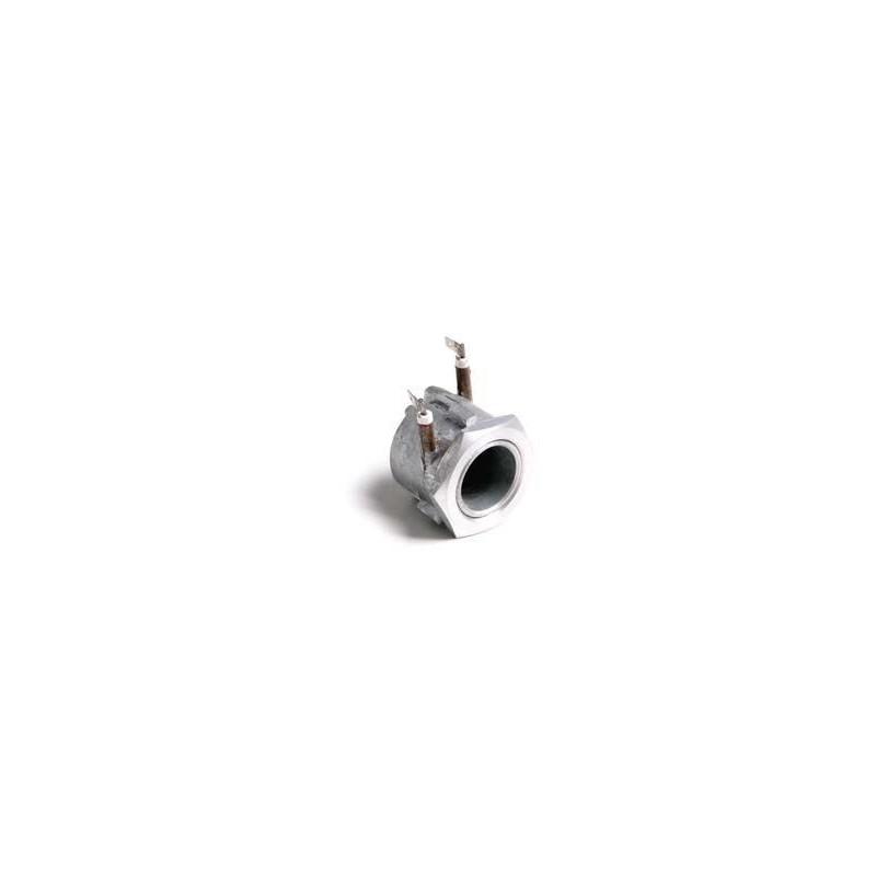 Grzałka 1500W - perkolator Hendi