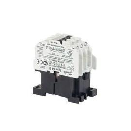 Stycznik CI 9 037H002131 - Patelnie elektryczne Kromet