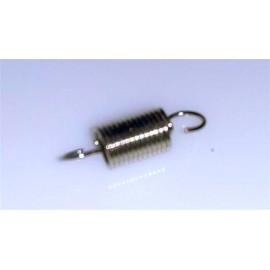 Sprężyna drutu zgrzewającego - pakowarka 975350 Hendi