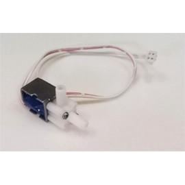 Elektromagnes mały - pakowarka 975374