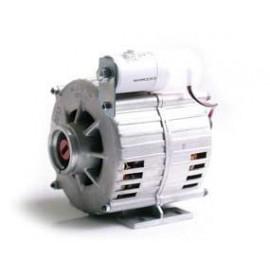 Silnik pompy 180W, 230V, 1400 obr/min - A,P - ekspresy do kawy Hendi