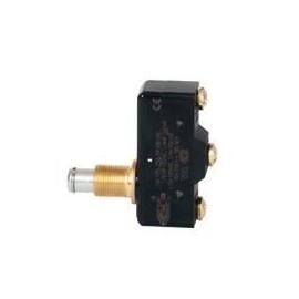 Mikrowyłącznik - Rożen elektryczny OE 6 - Kromet