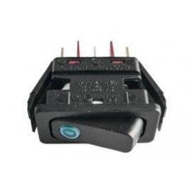 Wyłącznik klawiszowy - rożen elektryczny OE 6 - Kromet