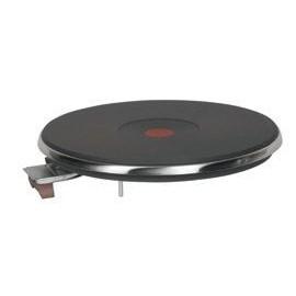 Płyta grzewcza fi 180 2,0 kW - kuchnie elektryczne / Kromet