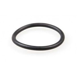 O-ring 06225 EPDM średn. 67 mm - Fama