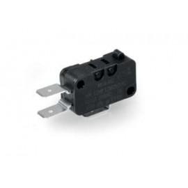 Zestaw montażowy mikrowłącznika 16A 250V - Fimar