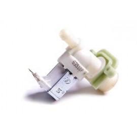 Elektrozawór - wersja chłodzona powietrzem - kostkarki do lodu Hendi