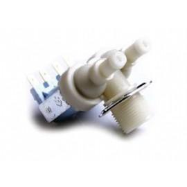 Elektrozawór - wersja chłodzona wodą - kostkarki do lodu Hendi