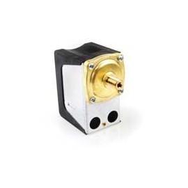 Czujnik ciśnienia P302