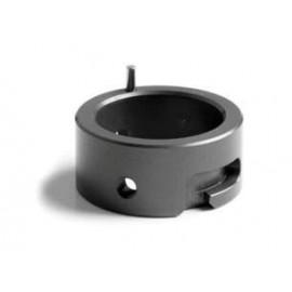Pierścień (7) - maszyna do bitej śmietany Hendi