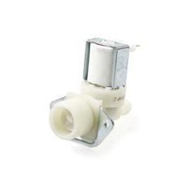 Elektrozawór 230V średn. 10,5 mm - zmywarki Comenda