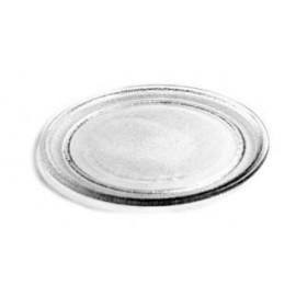 Talerz - kuchenka mikrofalowa 281703