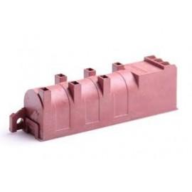 Generator iskry - kuchnia gazowa 5-palnikowa