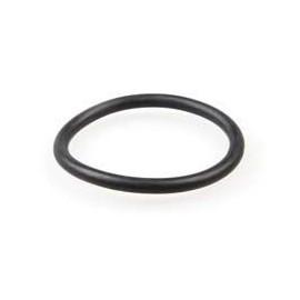 O-ring 06225 EPDM średnica: 67 mm