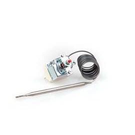 Termostat 1-fazowy 16A 250V 245°C - Bertos