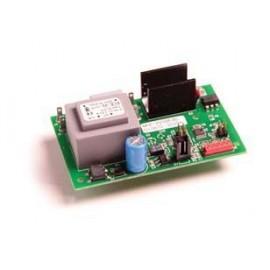 Płytka PCB - mikser ręczny Hendi 350