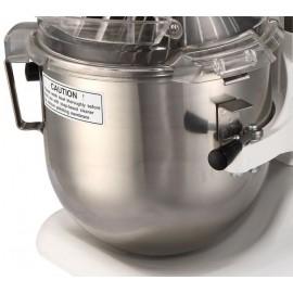 D - RM-800 Dzieża - RM Gastro