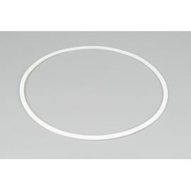 Plastik / RM-22 poz 86 - RM Gastro