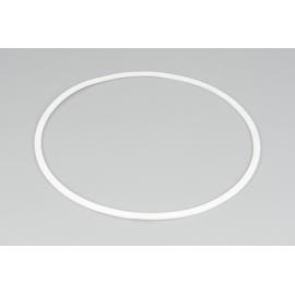 Plastik / RM-22 poz.87 - RM Gastro