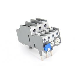 Przekaźnik termiczny T7DU / RM-30 - RM Gastro