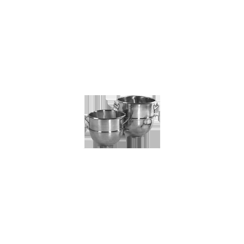 Dzieża do RM - 60 - RM Gastro