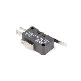 Mikrowyłącznik osłony miksera / RM-100 - RM Gastro