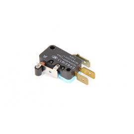 Mikrowyłącznik docisku do PSP-300 / RM Gastro