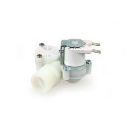 Elektrozawór podwójny do modeli: M 061-202H/T - Lainox
