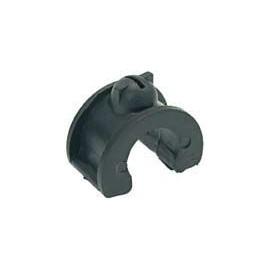 Dysza ramienia płuczącego do modeli: FI-30 (2003, 2000, 1999) - FAGOR