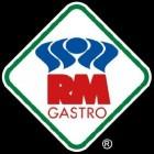 RM - Gastro